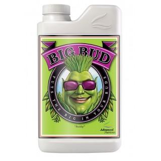 Big Bud Liquid 4L