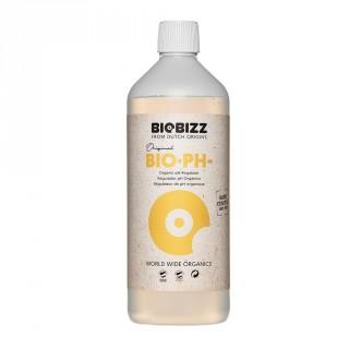 BIOBIZZ - BIO·PH- 1 L