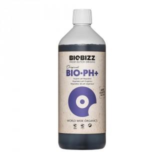BIOBIZZ - BIO·PH+ 1 L