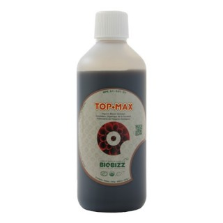 Biobizz TOPMAX 500 ml