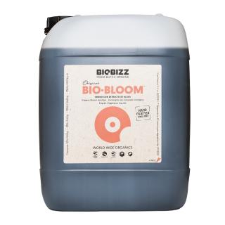 Biobizz BIO-BLOOM 20 L