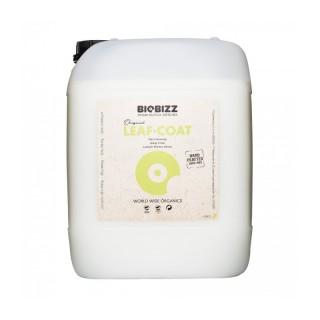 Biobizz LEAF COAT 10 L