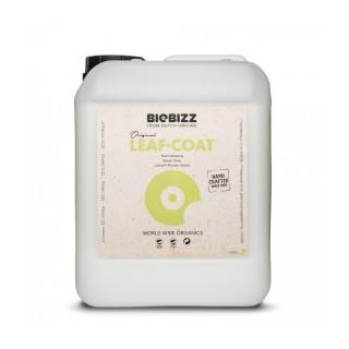 Biobizz LEAF COAT 5 L