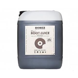 Biobizz ROOT JUICE 10 L
