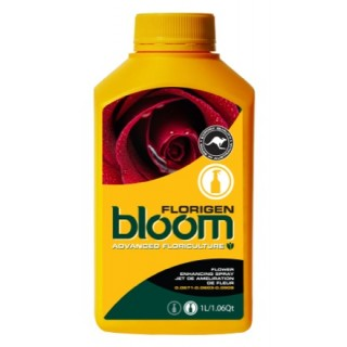 BLOOM Florigen 300ml
