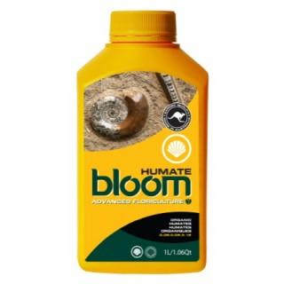 BLOOM Humate 300ml