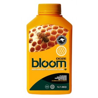 BLOOM Ooze 300ml