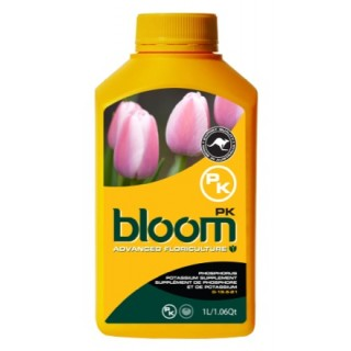 BLOOM PK 300ml