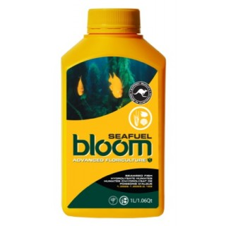 BLOOM Seafuel 1L