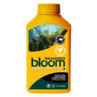 BLOOM Seaweed 1L
