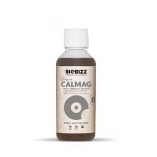 Biobizz CALMAG 250ml
