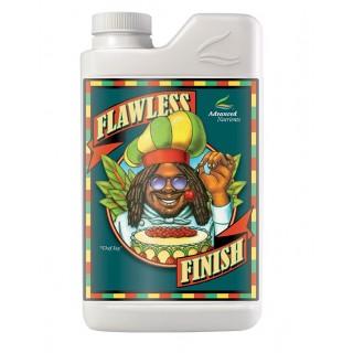 Flawless Finish 4L