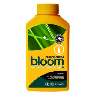 BLOOM Groigen 1L