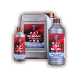 HESI Boost 2.5L