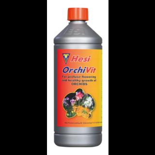 HESI OrchiVit 1L