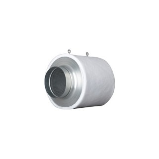 Prima Klima Industry Line K1602 Ø125/200mm - 280m3/h