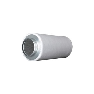 Prima Klima Eco Line K2601-125 Ø 125mm, 50cm - 480m3/h