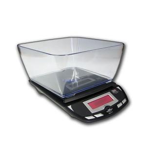My Weigh 3001