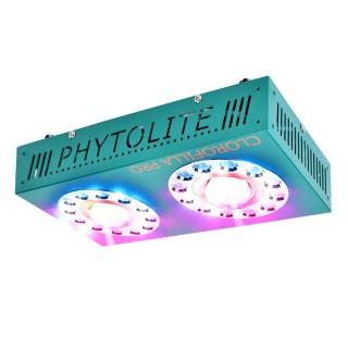 Phytolite Clorofilla CREE 3070 165