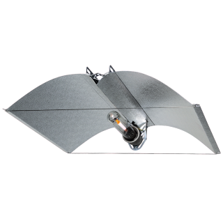 Prima Klima Azerwing Vega 95%