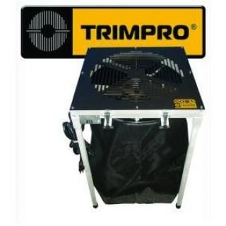 Trimpro Harvester
