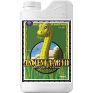 True Organics Ancient Earth 1L