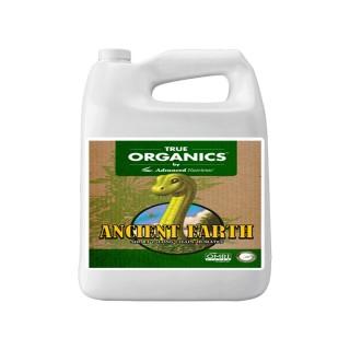 True Organics Ancient Earth 4L