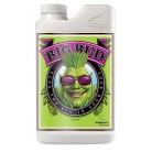 Big Bud Liquid 250ml