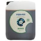Biobizz FISH-MIX 5 L