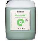 Biobizz ALG-A-MIC 10 L
