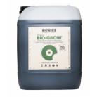 Biobizz BIO-GROW 20 L