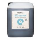 Biobizz BIO HEAVEN 20L