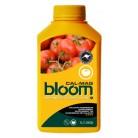 BLOOM CAL-MAG 1L