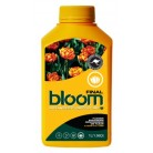 BLOOM Final 300ml