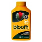 BLOOM Phat 300ml