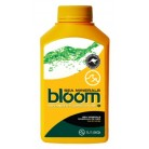 BLOOM Sea Minerals 300ml