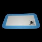 Dexso pad από σιλικόνη