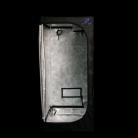 DiamondBox Silver Line SL60