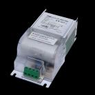 Ballast GIB Lighting Pro-V-T 2.0, 400 W