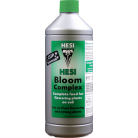 HESI Bloom Complex 1L
