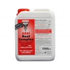 HESI Root Complex 2.5L