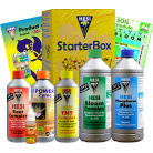HESI Startbox για Χώμα