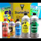 HESI Startbox για Hydro