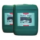 CANNA Hydro Vega A & B 5 L