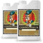 pH Perfect Connoisseur Coco Grow Parts A & B 1L