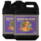 pH Perfect Sensi Bloom Parts A & B 1L
