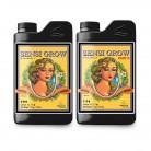 pH Perfect Sensi Grow Parts A & B 1L