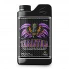 Tarantula 250ml