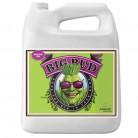 True Organics Big Bud 4L