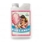 True Organics Bud Candy 250ml
